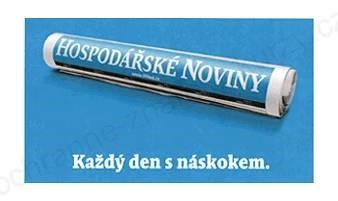 noviny12
